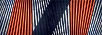 Corregated Fence