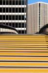 STEPS-CENTURY CITY