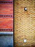 2-BUILDINGS-KISSING-N.Y.C.-(53-by-40)-